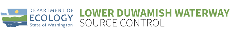Lower Duwamish Source Control